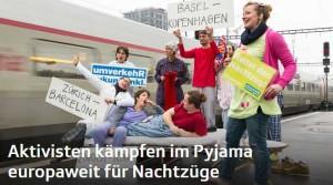 Aktivisten-im-Pyjama