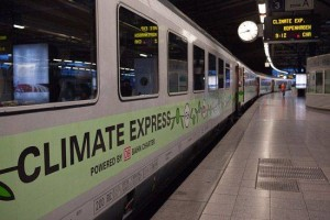 climate-express-cph