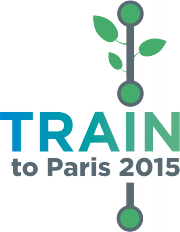 train-to-Paris-logo