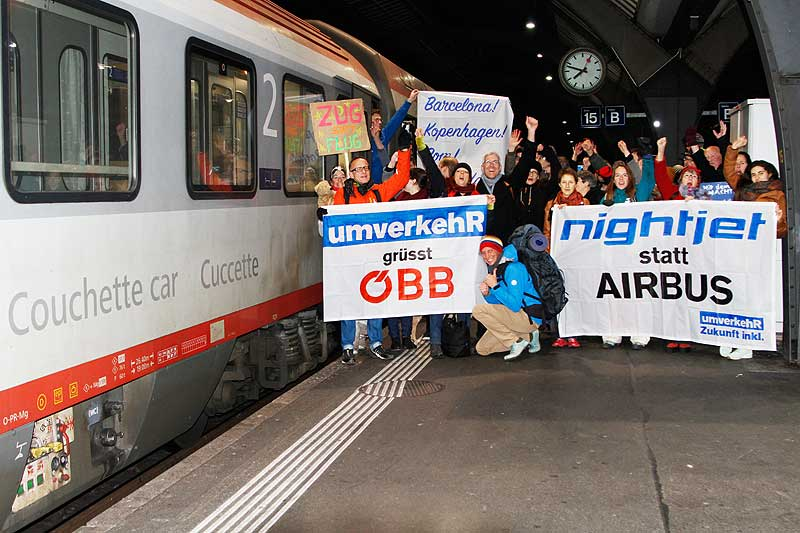 zuerich-first-oebb-train