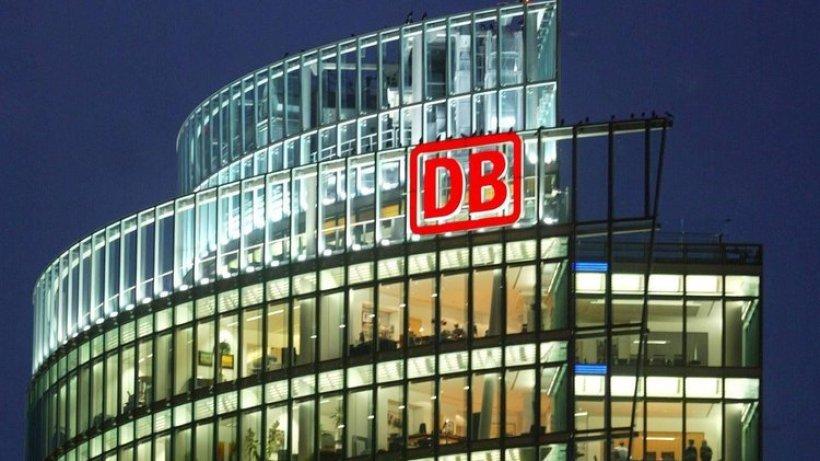 deutsche-bahn-bm-berlin-berlin