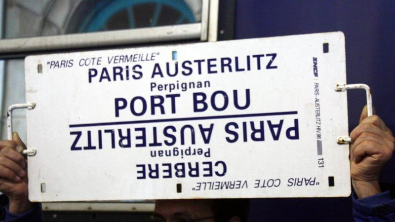sign-port-bou
