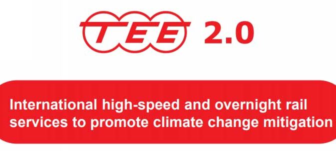 The TEE 2.0 – great idea, implementation unknown
