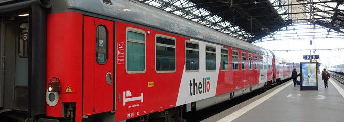 Save the night train Paris-Milan-Venice